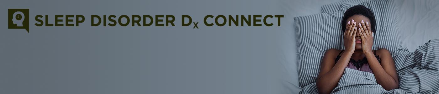 micro-community-banner